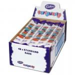 Cadbury-Curly-Wurly-Riegel-Schokolade-48-Riegel
