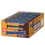Cadburry-Wunderbar-Kakaocreme-Schokolade-24-Riegel-je-485g