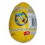 Sponge-Bob-Ueberraschungs-Ei-Ue-Ei-Schokolade-36-Stueck_1