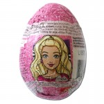 Barbie-Ueberraschungs-Ei-Ue-Ei-Schokolade-36-Stueck