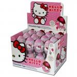 Hello-Kitty-Ueberraschungs-Ei-Ue-Ei-Schokolade-36-Stueck