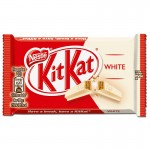 Nestle-KitKat-White-Riegel-Schokolade-24-Stueck_2