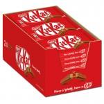Nestle-KitKat-Riegel-Schokolade-24-Riegel_2