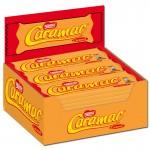Nestle-Caramac-Caramel-Riegel-Schokolade-36-Riegel_1