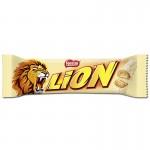 Nestle-Lion-White-Riegel-Schokolade-24-Riegel_1
