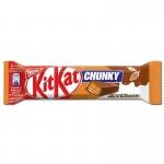 Nestle-KitKat-Chunky-Peanutbutter-Erdnuss-24-Riegel