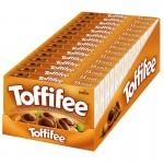 Storck-Toffifee-Praline-Schokolade-15-Packungen_1