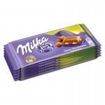 Milka-Ganze-Haselnuesse-Schokolade-5-Tafeln_1