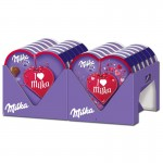 I-Love-Milka-Impulsherzen-Pralinen-Schokolade-12-Stk