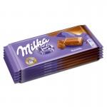 Milka-Noisette-Schokolade-5-Tafeln_1