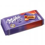 Milka-Erdbeer-Joghurt-100g-Schokolade-5-Tafeln_1