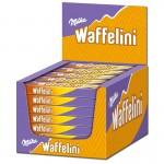 Milka-Waffelini-35-Riegel-je-31g
