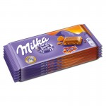 Milka-Daim-Schokolade-100g-5Tafeln
