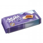 Milka-Joghurt-Schokolade-5-Tafeln_1