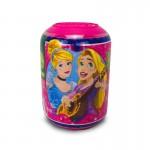 Disney-Überraschungskapsel-Prinzessin-Keks-55g