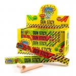 Brain-Blasterz-Gum-Sticks-Kaugummi-sauer-25-Stück-je-20g