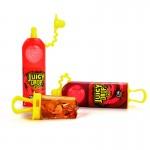 Juicy-Drop-Pop-Lolli-Lutscher-12-Stück-je-26g