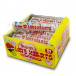 Giant-Love-Hearts-Brause-Bonbon-24-Rollen-je-40g