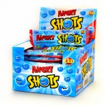 Angry-Shots-Traubenzucker-Bonbons-sauer-30-Stück-je-35g