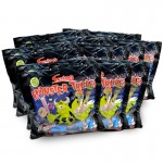 Monster-Treats-Lolli-Lutscher-Brause-Bonbon-16-Beutel-je-480g