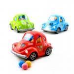 Sweet-Buggy-Auto-mit-süßen-Perlen-12-Stück-je-9g