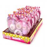 Barbie-Make-up-Kit-Tasche-mit-Süßigkeiten-10-Stück-je-30g
