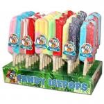 Felko-Candy-Icepops-48-Riesen-Lutscher-je-58g