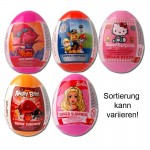 Super-Surprise-Egg-Ueberraschungs-Ei-Ue-Ei-18-Stueck