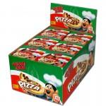 Gummi-Zone-Fruchtgummi-Pizza-48-Stück-je-15g