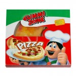 Gummi-Zone-Fruchtgummi-Pizza-48-Stueck-je-15g_2