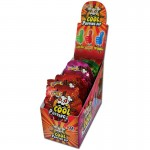 Cool-Crazy-Popping-Dip-Lolly-Lutscher-24-Stueck