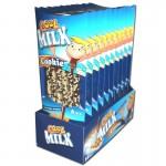 Cool-Milk-Milch-Trinkhalme-Cookie-Geschmack-10-Packungen_1