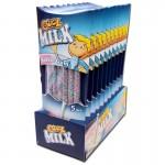 Cool-Milk-Milch-Trinkhalme-Bubble-Gum-10-Packungen-je-36g_1