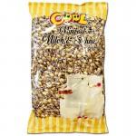 Cool-Mini-Bonbons-Milch-und-Sahne-3-kg-Beutel