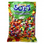 Cool-Soft-Kaubonbons-1-kg-Beutel