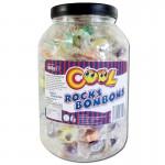 Cool-Rocks-Bonbons-1-kg-Dose