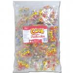 "Cool-Mini-Bonbons-""Kleines-Dankeschön""-100-Beutel-je-10g"