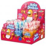 Baby-Sucker-Brausepulver-undLutscher-zum-Dippen-12-Sueck