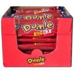 Fazer-Dumle-Snacks-Riegel-Schokolade-25-Stueck-je-40g_1