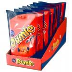Fazer-Dumle-Original-Toffee-Bonbon-14-Beutel-a-120g