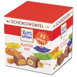 Ritter-Sport-Schokowuerfel-Mix-176g-Schachtel