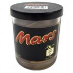 Mars-Brotaufstrich-200g-Glas