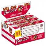 Balisto-Fruits-und-Nuts-Cranberry-und-Mandel-18-Riegel-je-34g