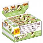 Balisto-Fruits-und-Nuts-Apfel-Erdnuss-und-Mandel-18-Riegel-je-34g
