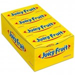 Wrigleys-Juicy-Fruit-Kaugummi-8-Packungen