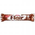 Nestle-Flair-Schokolade-35-Riegel-je-24g_1