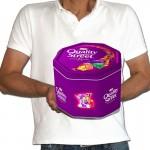 Nestle-Quality-Street-29kg-Dose-Schokolade-Praline