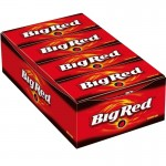 Wrigleys-Big-Red-Kaugummi-8-Packungen
