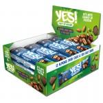 Nestle-Yes-Dunkle-Schokolade-Meersalz-und-Mandel-12-Riegel-je-35g