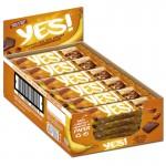 Nestle-Yes-Dunkle-Schokolade-Banane-und-Pecannüsse-24-Riegel-je-35g